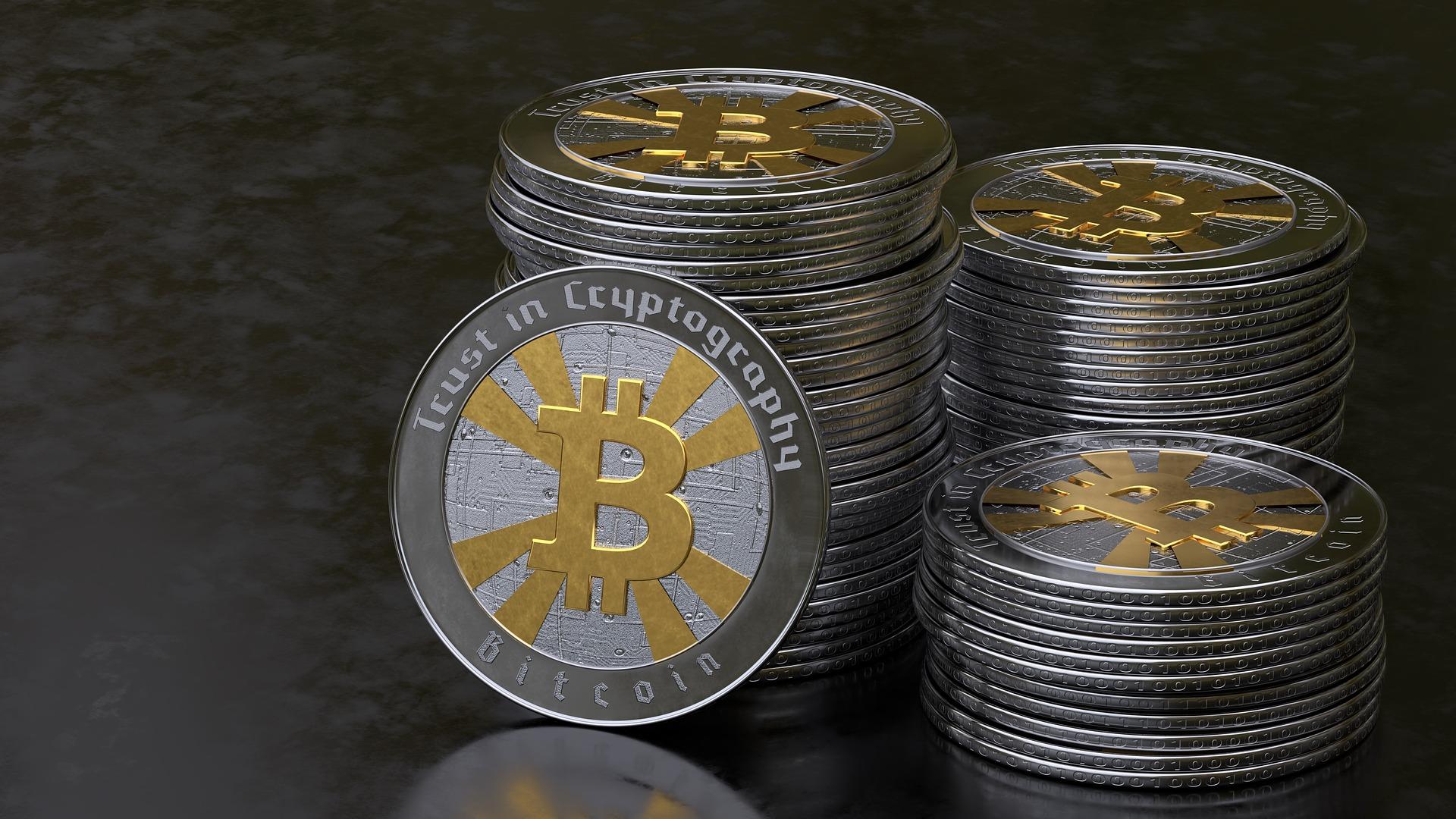 Niet gangbare currencies aanschaffen bij brokers