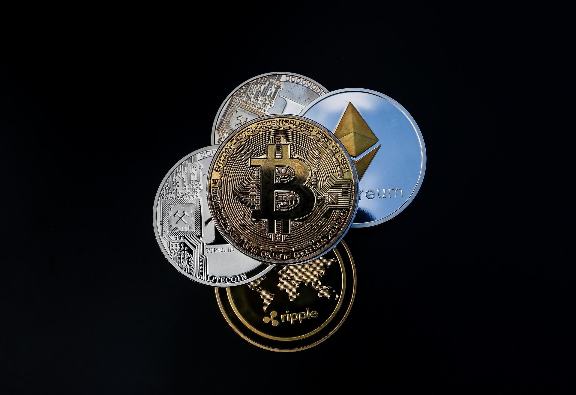 Het verbranden van tokens uitgelegd